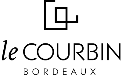 Le Courbin location appartements Bordeaux
